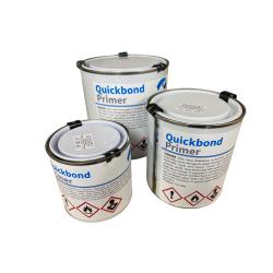 Quickbond EPDM Primer